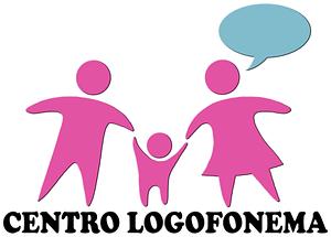 LogoCentroLogofonema